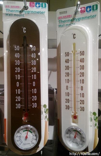 ゴムベラの耐熱温度やおすすめの商品とは?100均の商品でも使えるの? | 私だって綺麗になりたい